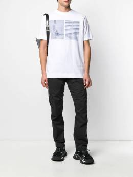 1017 Alyx 9Sm футболка с графичным принтом AAMTS0032FA01