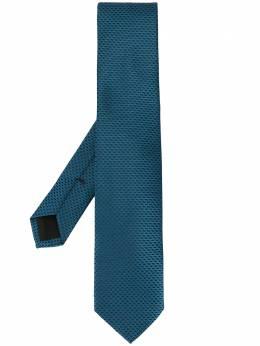 D'Urban фактурный галстук D40791215047