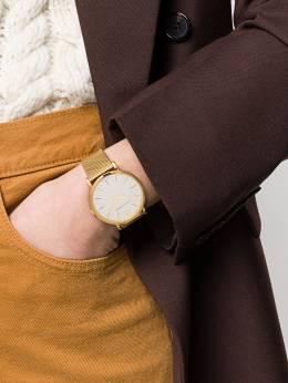 Larsson & Jennings наручные часы LJXII LX40MGDGW
