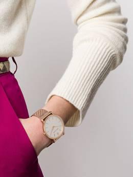 Larsson & Jennings наручные часы LJXII LX40MRGRGW