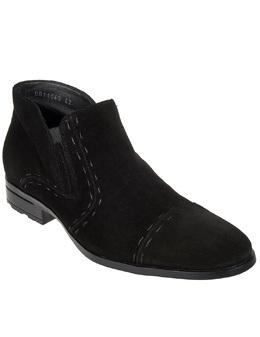 Ботинки Dino Bigioni 117788