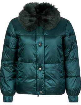 Куртка Emporio Armani 117669