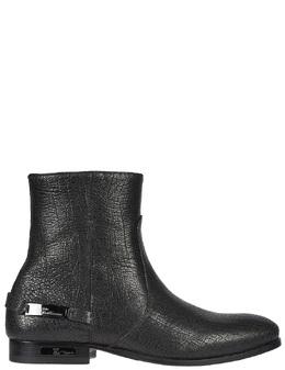 Ботинки John Galliano 117790