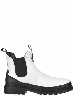 Ботинки Liu Jo 117645