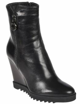 Ботинки Loriblu 117755