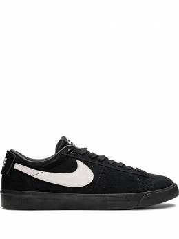 Nike кроссовки Nile SB Blazer Zoom Low GT 943849010