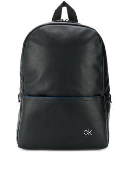Calvin Klein рюкзак с логотипом K50K504814