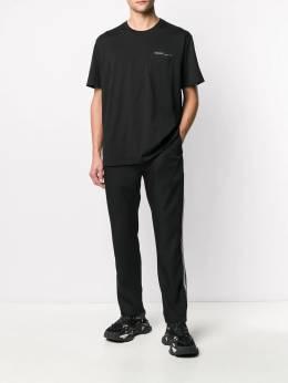 Givenchy BM70VA3002001 BM70VA3002