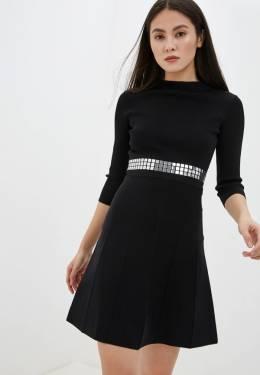 Платье Pinko 1B1465-Y5SS