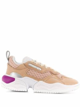 Adidas trek sneakers FV3699