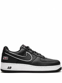 Nike кроссовки Air Force 1 Low Retro 845053002