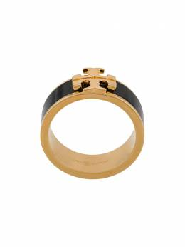 Tory Burch logo ring 60359