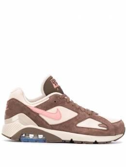 Nike кроссовки 'Air Max 180' AV7023200
