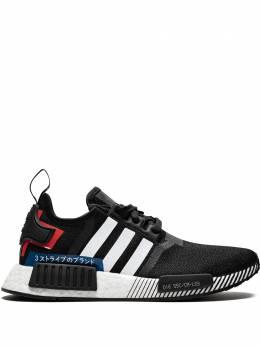Adidas кроссовки NMD_R1 J EF2310