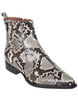 Ботинки Sartore 117708