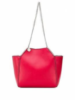 Stella McCartney сумка-тоут Falabella 557844W8394