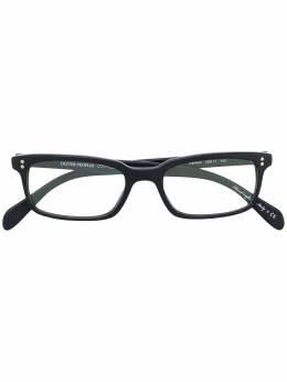 Oliver Peoples очки 'Denison ' OV5102