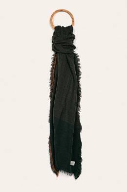 Pepe Jeans - Шарф Oak 8434786885209