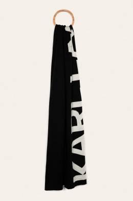 Karl Lagerfeld - Шарф 8718504994924