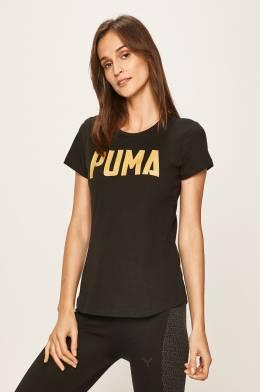Puma - Футболка 4060981275534