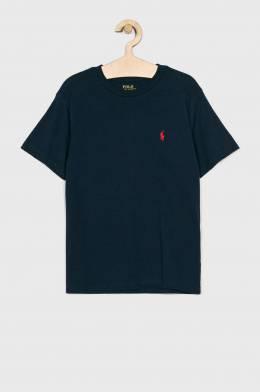 Polo Ralph Lauren - Детская футболка 134-176 см. 3614713023736
