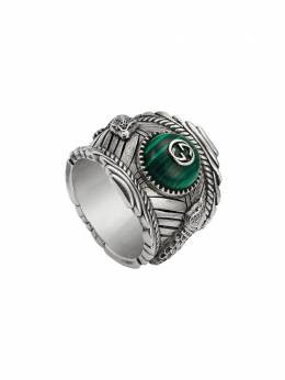 Gucci Gucci Garden ring in silver 49900708349