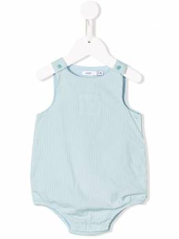 Knot боди Baby Steps FO07PC2411