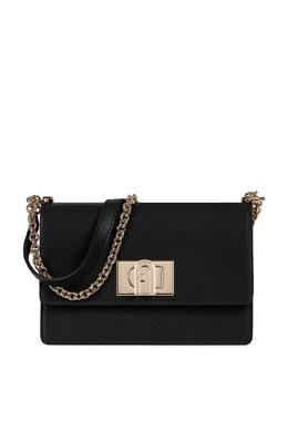 Маленькая прямоугольная сумка 1927 Furla 1962169623