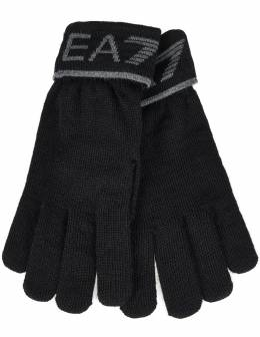 Перчатки Ea7