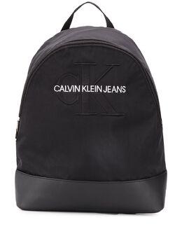 Calvin Klein Jeans рюкзак с логотипом K60K606287