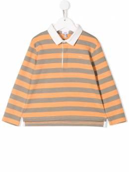 Knot классическая рубашка-поло PO05NC2412