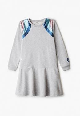 Платье Kenzo KP30148