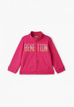 Олимпийка United Colors Of Benetton 3J68C5793