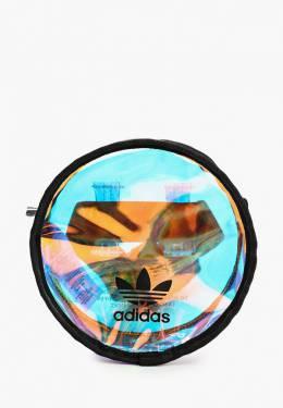 Сумка поясная Adidas Originals FM3262