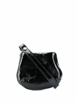 Marsell мини-сумка на плечо MB03617566