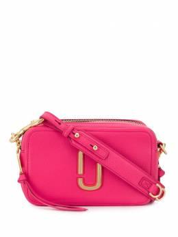 Marc Jacobs сумка на плечо Snapshot M0014591656