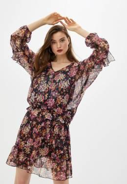Платье Trussardi Jeans 56C00293