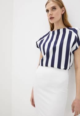 Блуза Trussardi Jeans 56C00308
