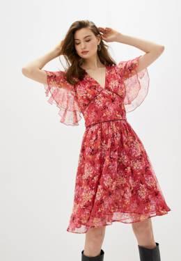 Платье Trussardi Jeans 56D00354