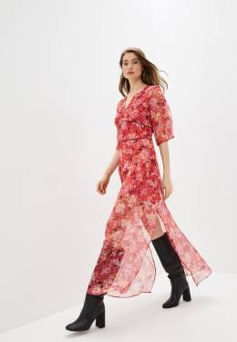 Платье Trussardi Jeans 56D00353