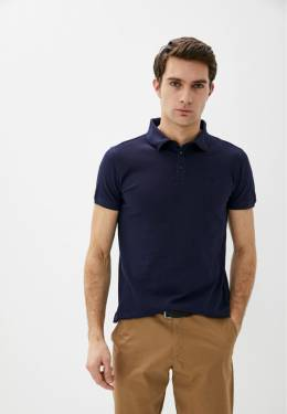 Поло Trussardi Jeans 52t00349