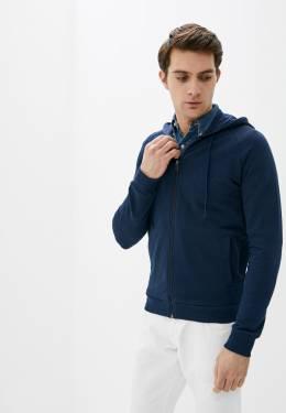 Толстовка Trussardi Jeans 52f00104