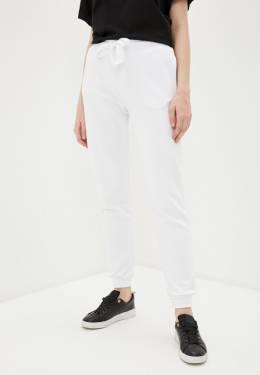 Брюки спортивные Trussardi Jeans 56P00192
