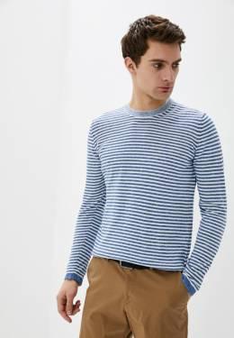 Джемпер Trussardi Jeans 52m00328