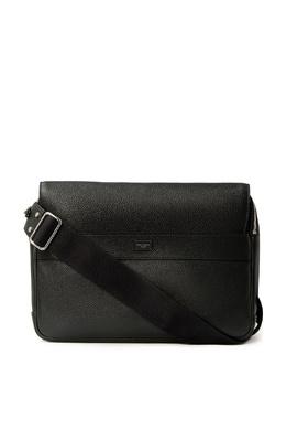 Черная сумка Dolce&Gabbana 599181941