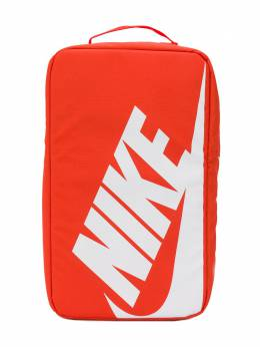 Nike сумка Nike Shoebox BA6149