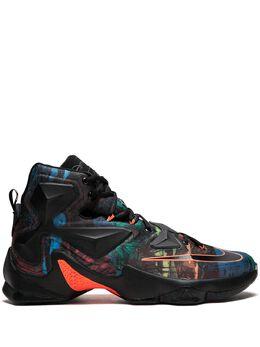 Nike кроссовки Lebron 13 807219008