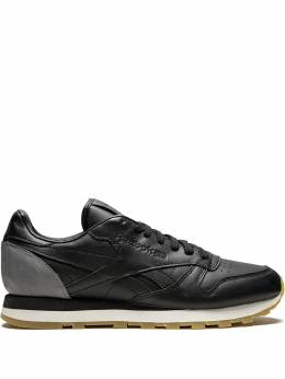 Reebok CL Leather BXR sneakers V66672