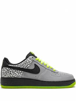 Nike кроссовки Air Force 1 Low Premium 329423001