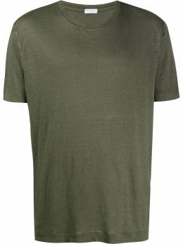 Boglioli relaxed fit T-shirt 91410BRC710